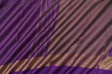 Purple Kanchipuram Saree-2234
