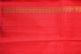Purple and Pink Kanchivaram Saree-2110