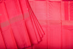 Pink Kanchipuram Saree-1738