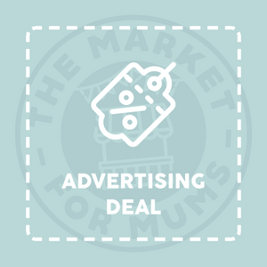 Advertising Deal