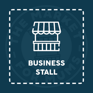 Single Business Stand - Main Events Centre (28/04/19)