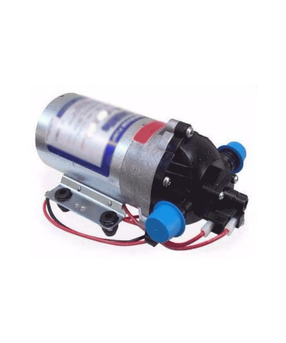 RMR-86 REPLACEMENT PUMP