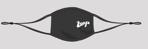 The Loop Face Mask