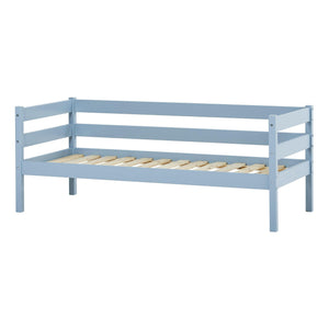 Hoppekids IDA-MARIE Juniorsäng 70x160 - Dream Blue