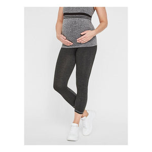 Mamalicious Fit Active tights - 3/4