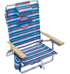 Tommy Bahama Beach Chair Back Pack