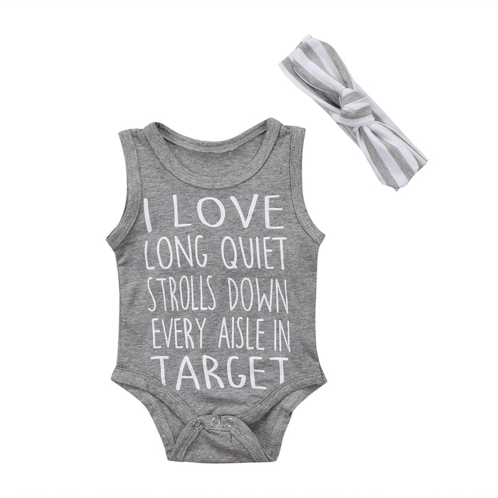 I Love Long Quiet Strolls Down Every Aisle In Target Outfit