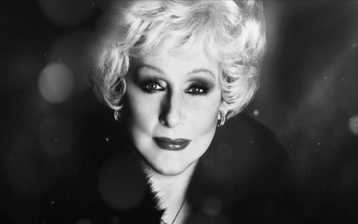 Mary Kay - Amazingly Beautiful and Influential Women of History