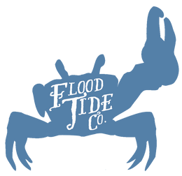 Flood Tide Co.