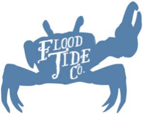 C – Flood Tide Co.