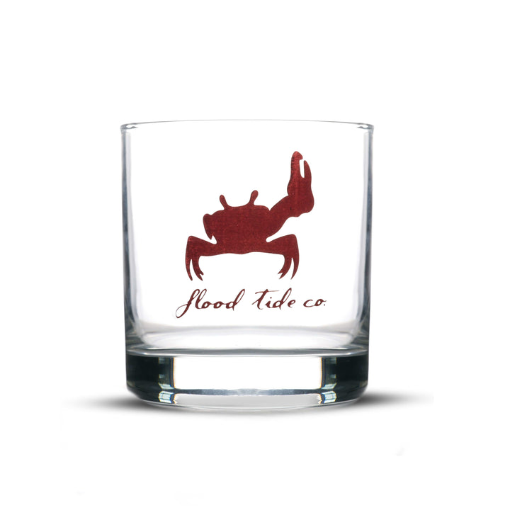 Fiddler Rocks Glasses