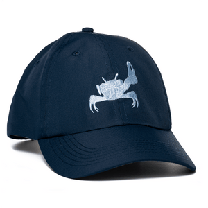 The Fiddler Performance Hat