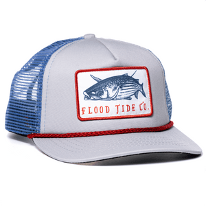 Mullet Love Trucker Hat