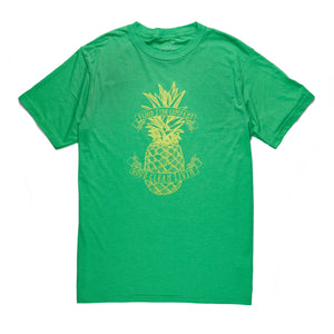 Poonapple T-Shirt