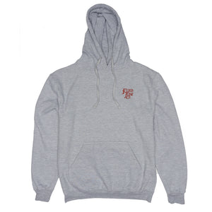 Shrimp City Hoody