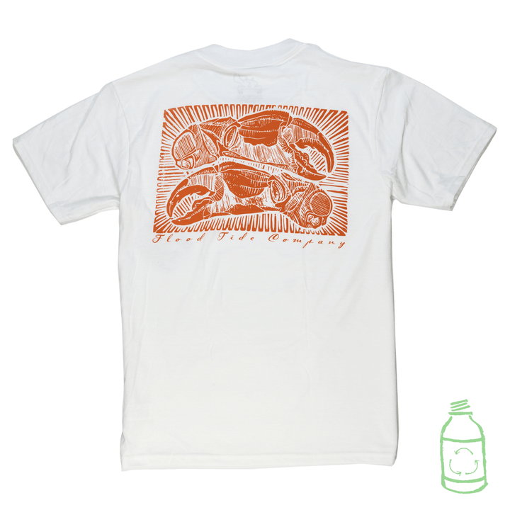 Crab Claws T-Shirt