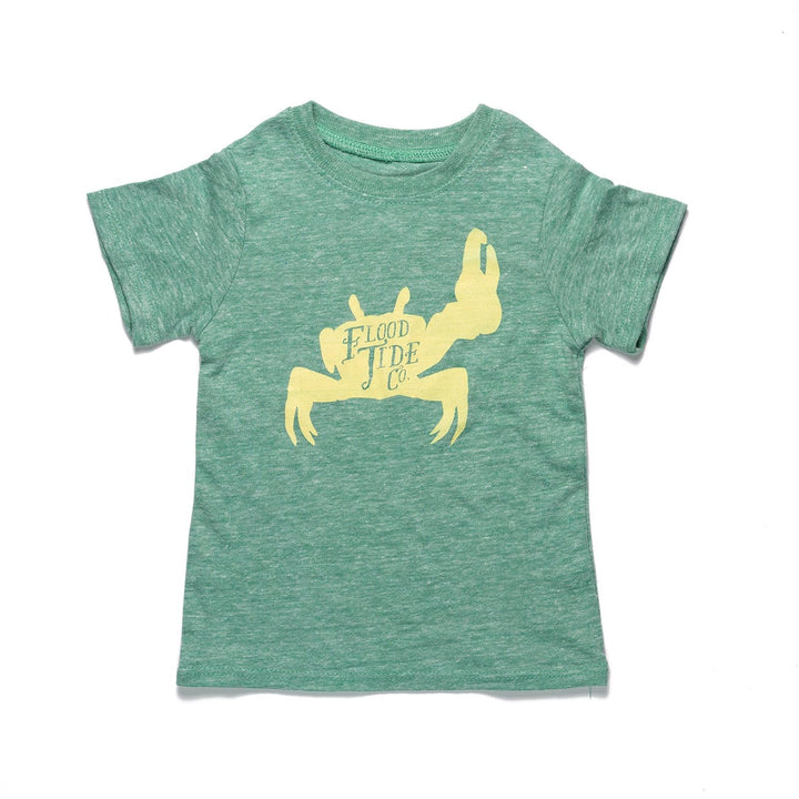 Kid's Fiddler T-Shirt