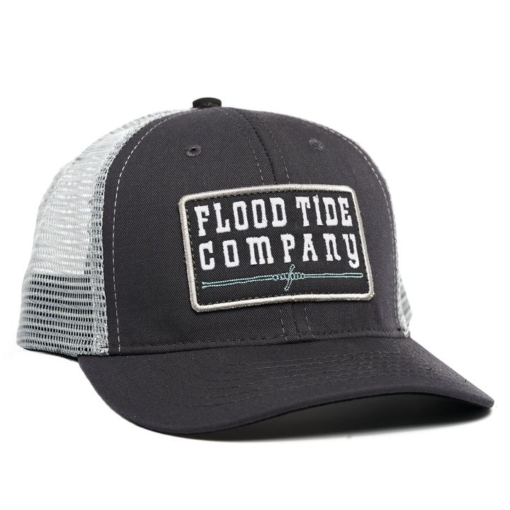 Good Knot Trucker Hat