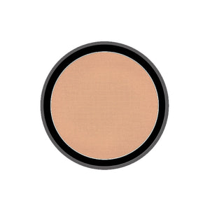 DTB Inc. Mineral Foundation Powder - 3 in 1 Foundation - Foundation, Concealer, Setting Powder