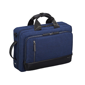 Briefcases/Computer Bags
