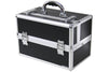 TZ CASE Mini-Pro Series - Beauty Cases TC-07-BH