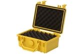 TZ CASE Water Resistant Cases CB-007-Y