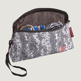 Eagle Creek Pack-It Specter™ Wristlet Set
