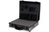 TZ CASE Ironite Series Sporting Cases TZ0013-DPI