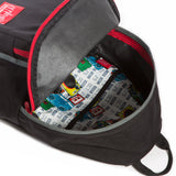 Manhattan Portage 80s Big Apple Backpack 1210bd