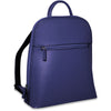 Jack Georges Chelsea Angela Small Backpack #5835-Cobalt