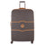 "DELSEY CHATELET 24"" SPINNER SUITER TROLLEY"