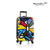 Heys Britto - Butterfly 21""