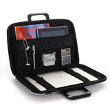 Bombata Bag Cocco Bombata Briefcase for 17 Inch laptop