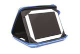 Bombata Bag Bombata Piccola Tablet Case for 10 inch Tablet