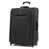 "Travelpro Maxlite 5 26"" Expandable Rollaboard"