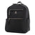 Travelpro Platinum Elite Womens Backpack Black