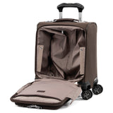 Travelpro Platinum Elite Carry-On Spinner Tote