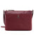 Travelpro Platinum Elite Womens Crossbody