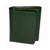 Jack Georges Tuscany Limited Collection #TL7705 Tri-Fold