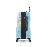 Heys Journey 2G Fashion Spinner™ 3pc. Set