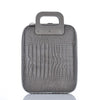 Bombata Bag Cocco Micro Bombata Briefcase for 11 inch laptop and Tablet