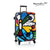 Heys Britto - Butterfly 26""