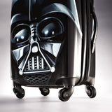 "American Tourister Star Wars 21"" Spinner"