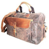 Jack Georges Dakota Travel Briefcase #RS718