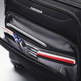 Samsonite Xenon 3.0 Spinner Mobile Office