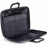 Bombata Bag Bombata Bag Firenze Briefcase for 15.6 Inch Laptop by Fabio Guidoni
