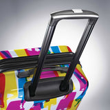 "American Tourister Moonlight 21"" Spinner"
