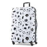 "American Tourister Moonlight 28"" Spinner"