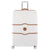 "DELSEY CHATELET 28"" SPINNER SUITER TROLLEY"