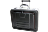 TZ CASE Lapotp Business MAF-518